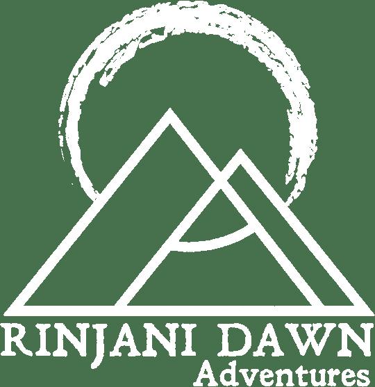 RDA_Logo_White-500